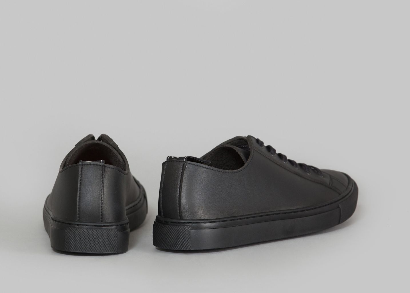 Samo sneakers - Good Guys