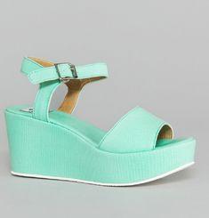 Sandales Dani