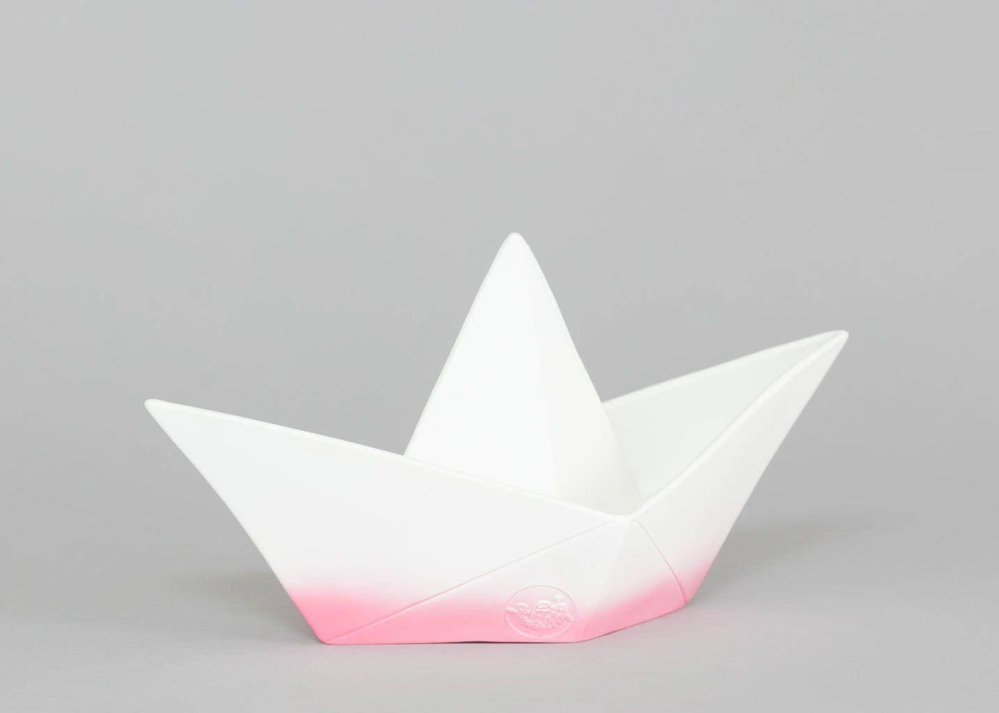 Veilleuse Bateau - Goodnight Light
