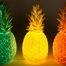 Veilleuse Ananas - Goodnight Light