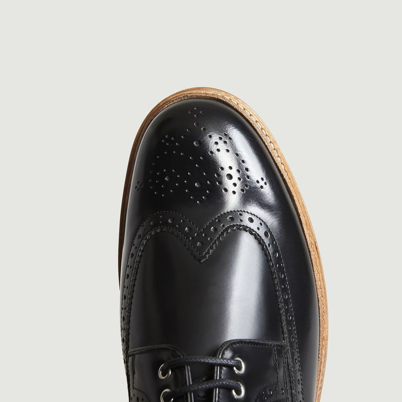grenson outlet