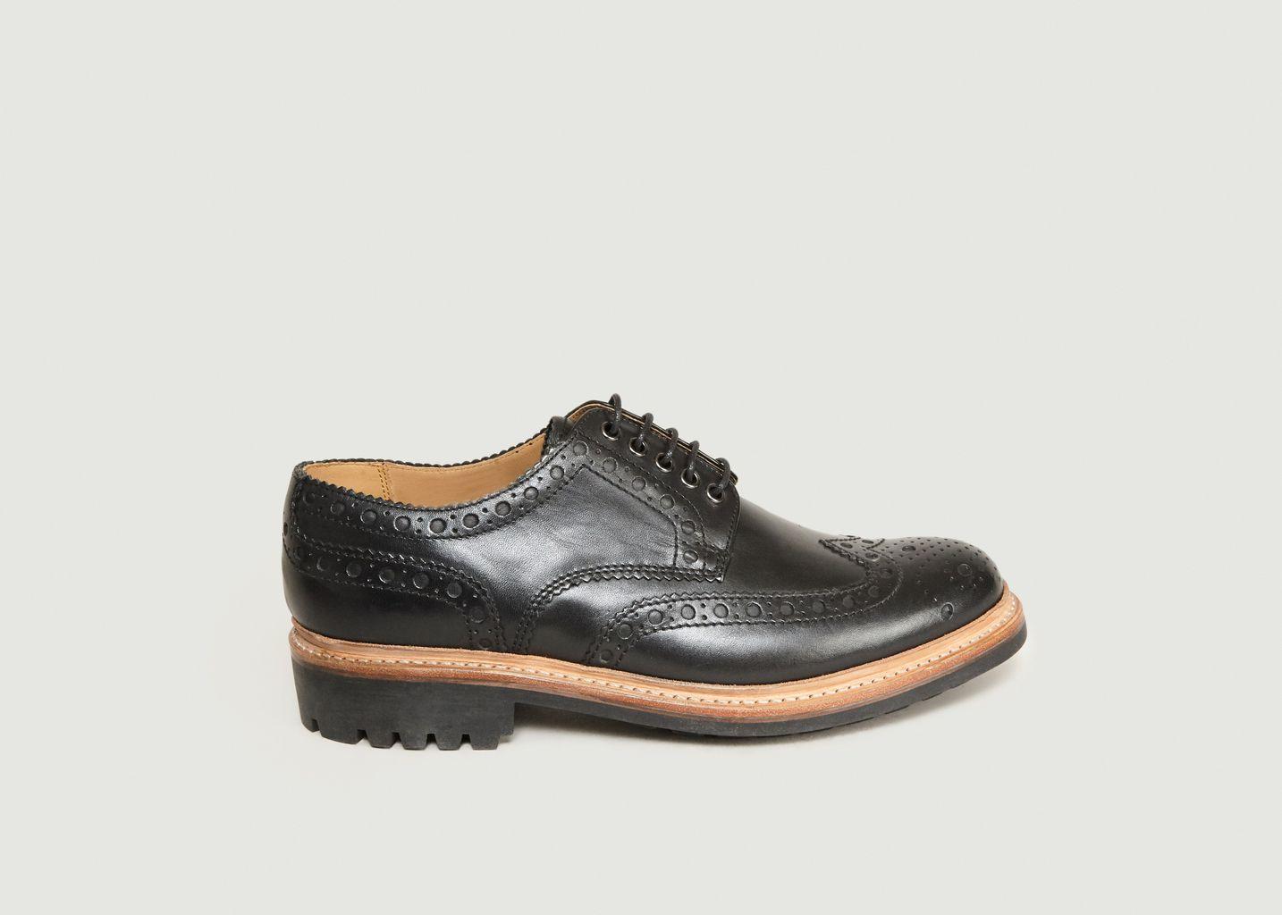 Chaussures Archie - Grenson