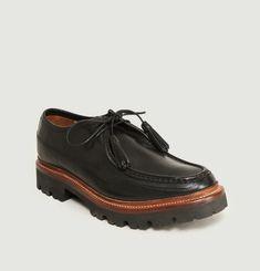 Chaussures Bennett