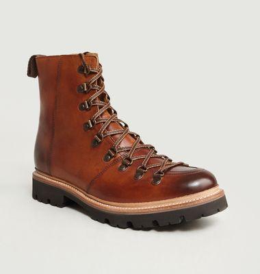 Mountain Boots Brady