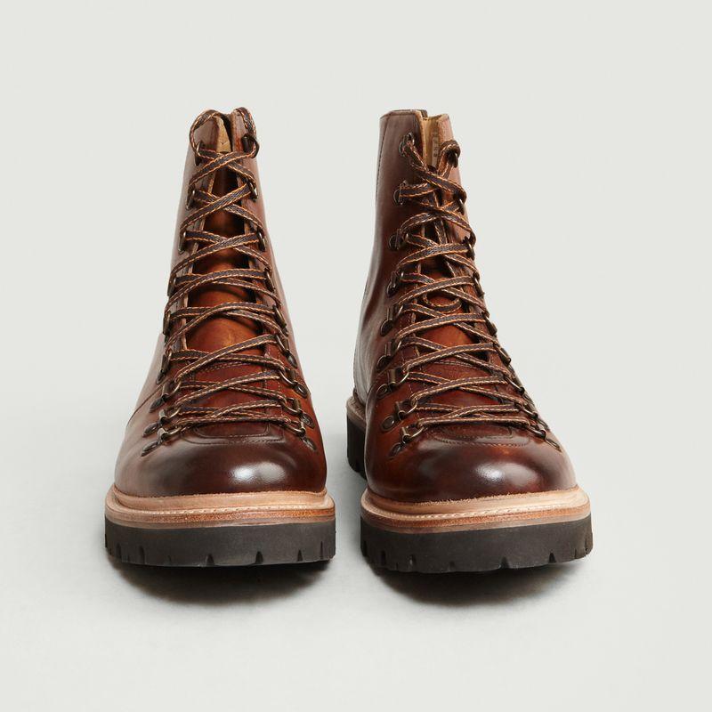 Mountain Boots Brady - Grenson