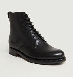 Murphy Boots