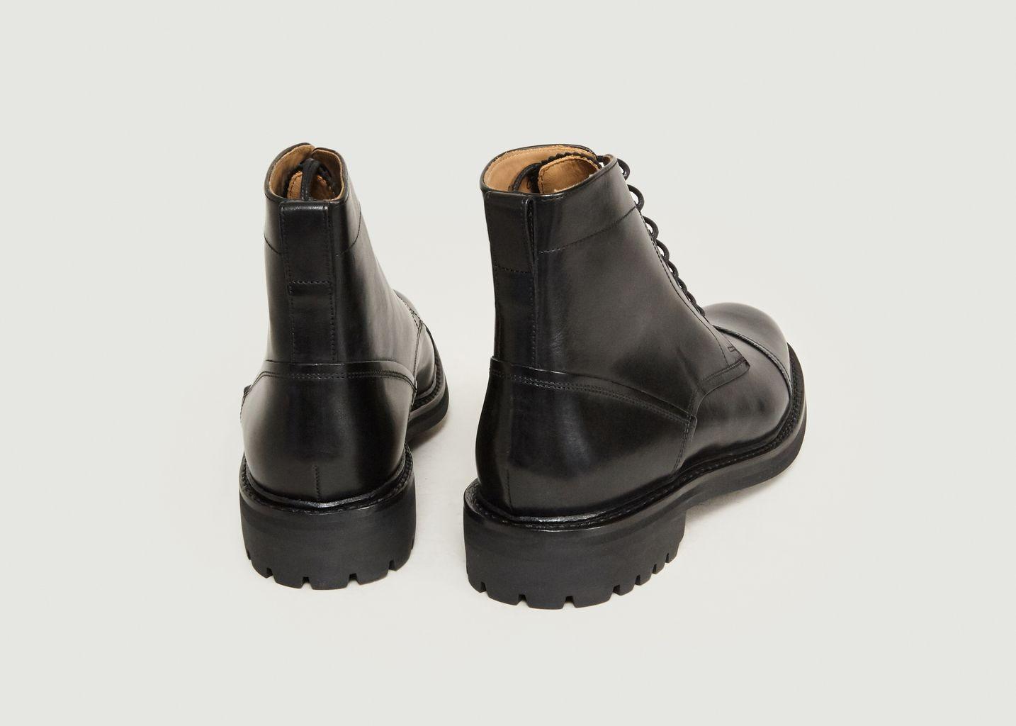 Chaussures Joseph - Grenson