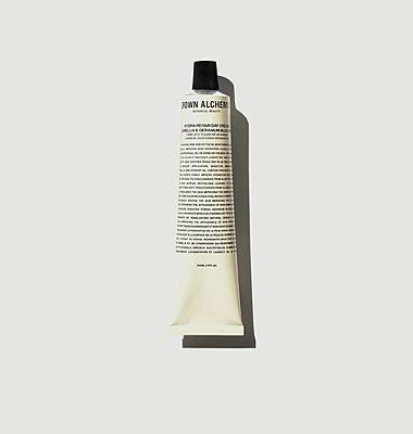 Crème de jour hydra-réparation 65ml