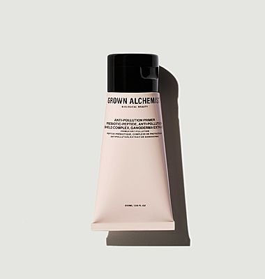 Primer antipollution 50ml