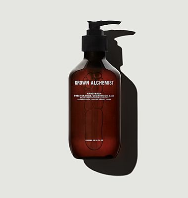 Hand Cleansing Gel 500ml
