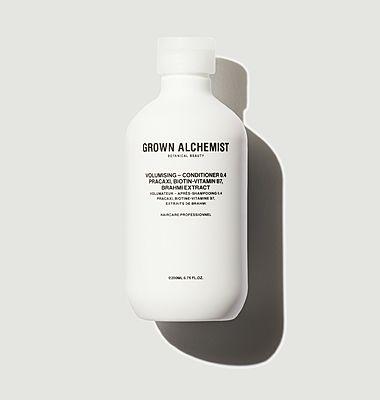 Après-shampoing volumateur 500ml