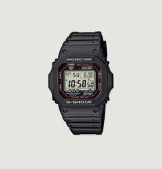 Montre G-SHOCK M5610 Casio G-SHOCK