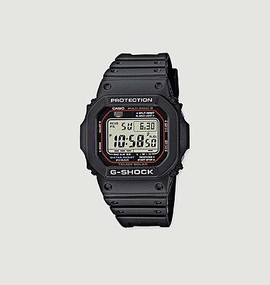Montre G-SHOCK M5610