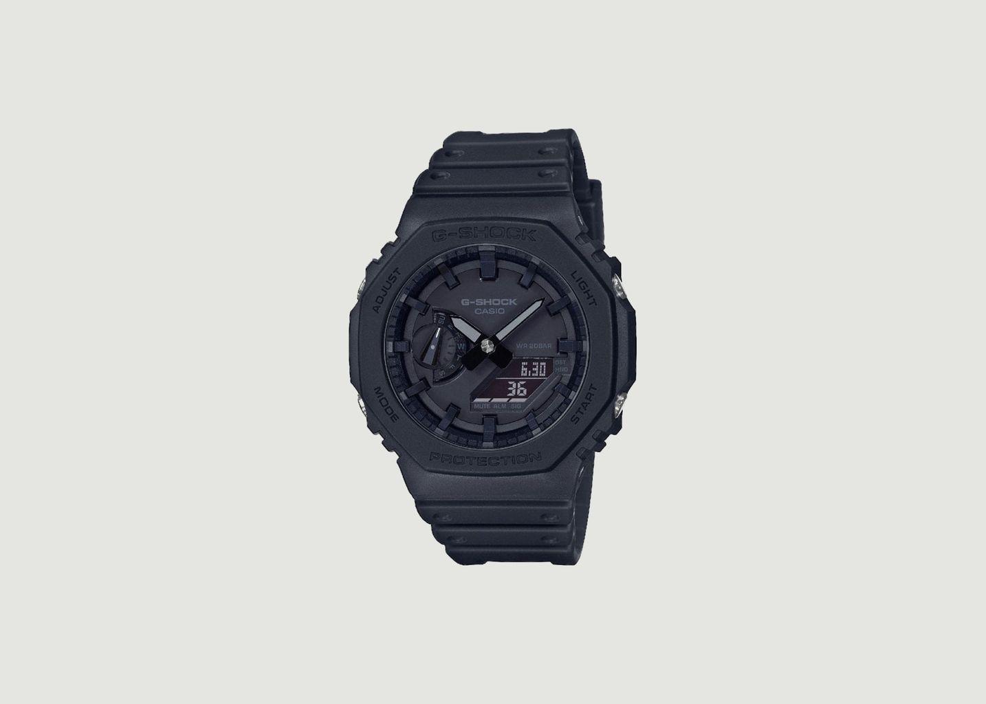 Montre G-SHOCK 2100 - Casio G-SHOCK