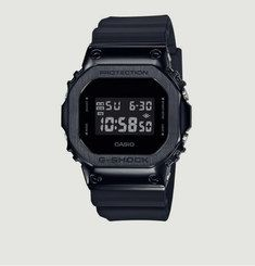 Montre G-SHOCK The Origin GM-5600B