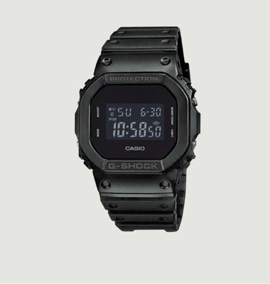 The Origin DW-5600BB G-SHOCK