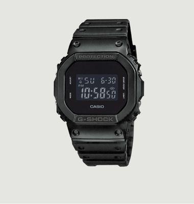 Montre G-SHOCK The Origin DW-5600BB