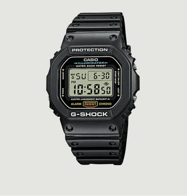 Montre G-SHOCK The Origin DW-5600E