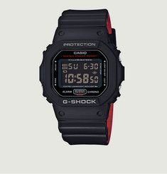 Montre G-SHOCK The Origin DW-5600HR