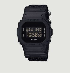 Montre G-SHOCK The Origin DW-5600BB