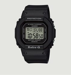 Montre BABY-G Casio G-SHOCK