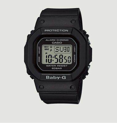 Montre BABY-G Urban BGD-560