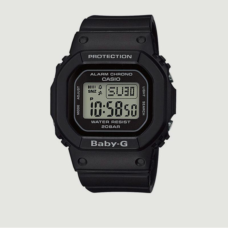 Montre BABY-G Urban BGD-560 - Casio G-SHOCK