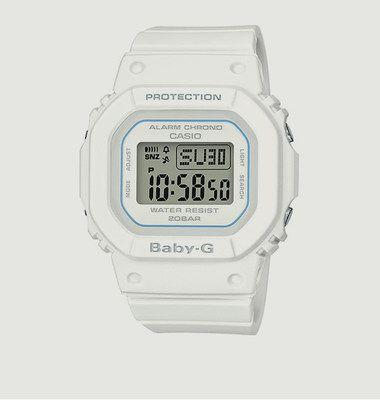 BABY-G Urban BGD-560