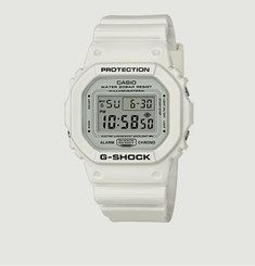 Montre G-SHOCK DW-5600