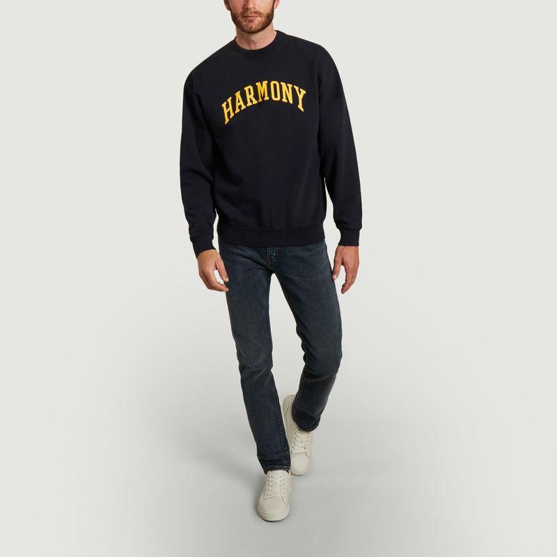 Sweatshirt University - Harmony