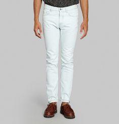 Donovan Jeans