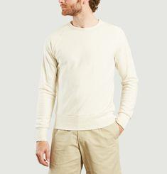 Sevan Sweatshirt