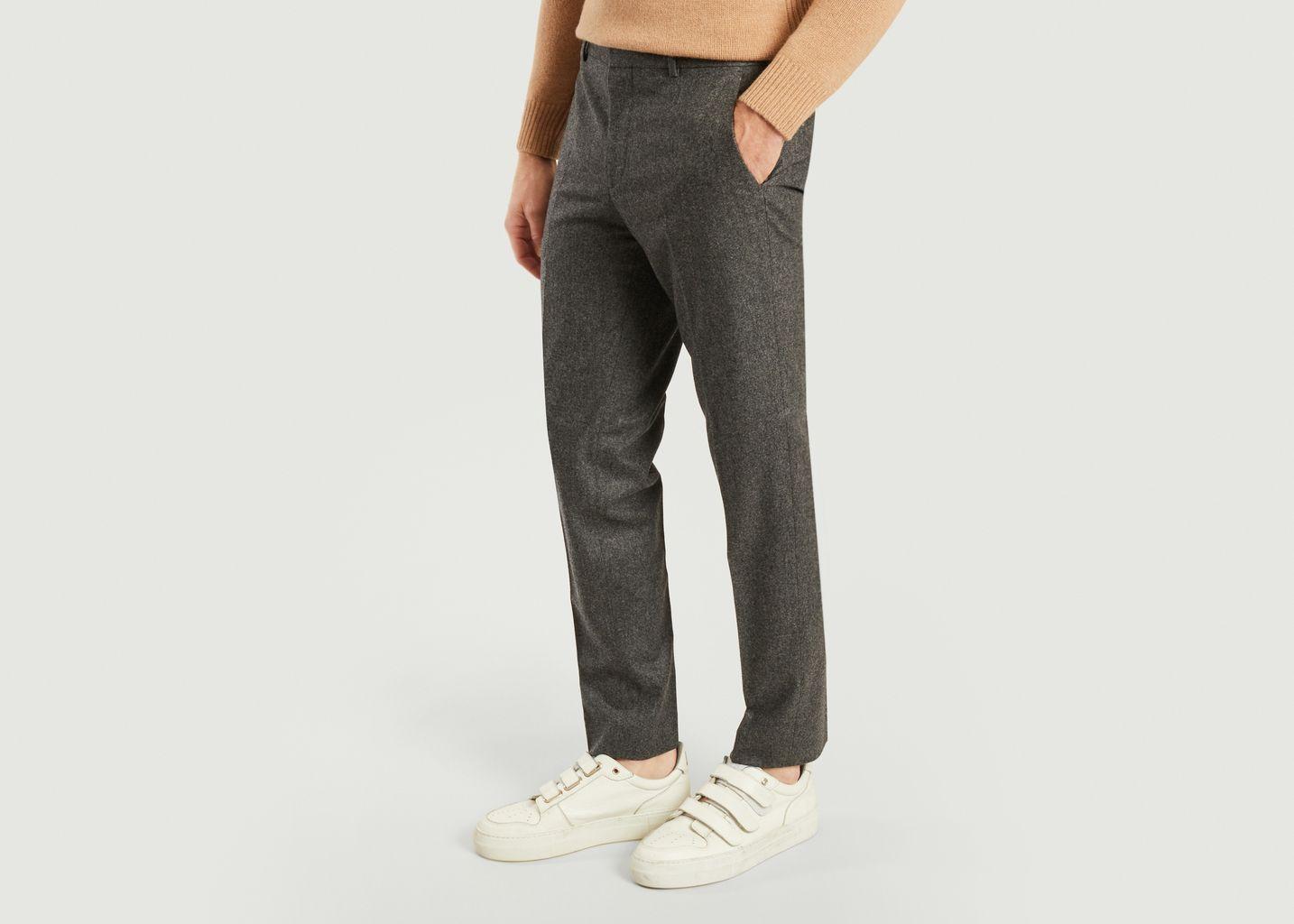 Pantalon Peter  - Harmony