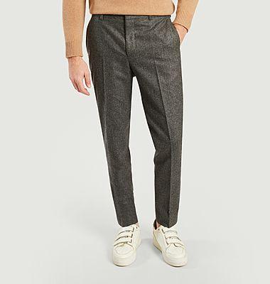 Pantalon Peter