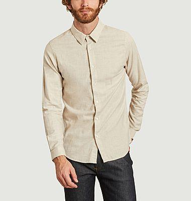 chemise caleb