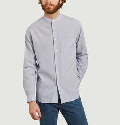 Premium Shirt Hartford