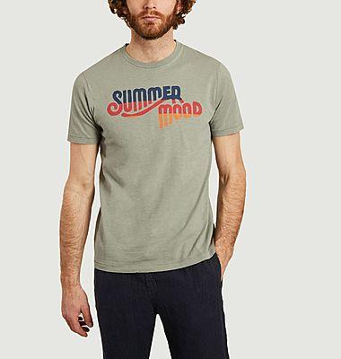 T-Shirt Summer Mood