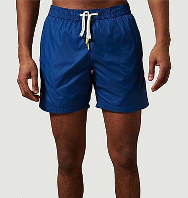 Ultra-light Boxer swimsuit