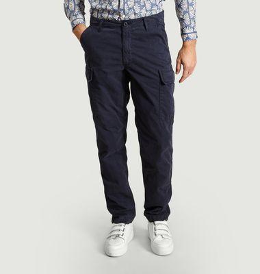 Pantalon Cargo Task