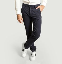 Pantalon Tobby