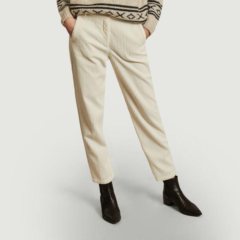 Pantalon Perfect - Hartford