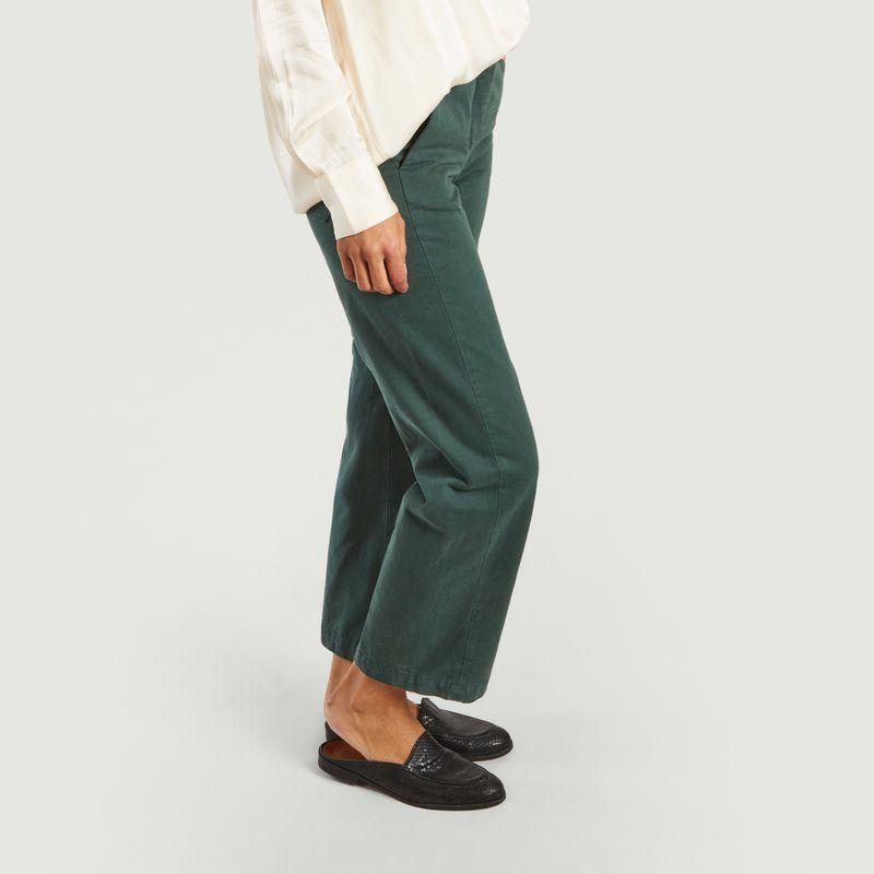 Pantalon large Poke - Hartford