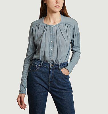 T shirt Tudval