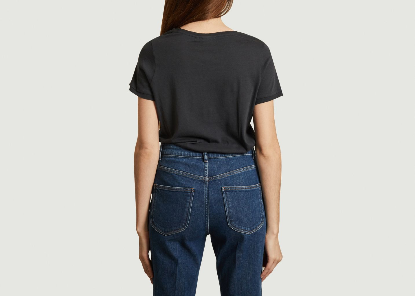 Tee-shirt Tenori - Hartford