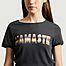 matière Tee-shirt Tenori - Hartford