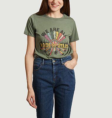 T shirt Teoman