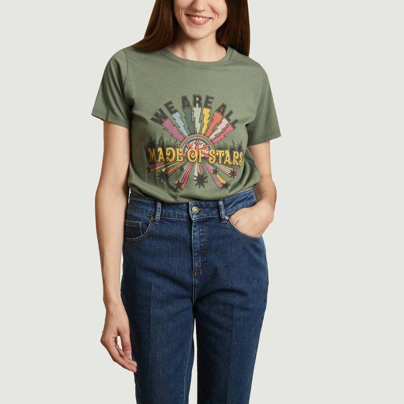 T shirt Teoman - Hartford