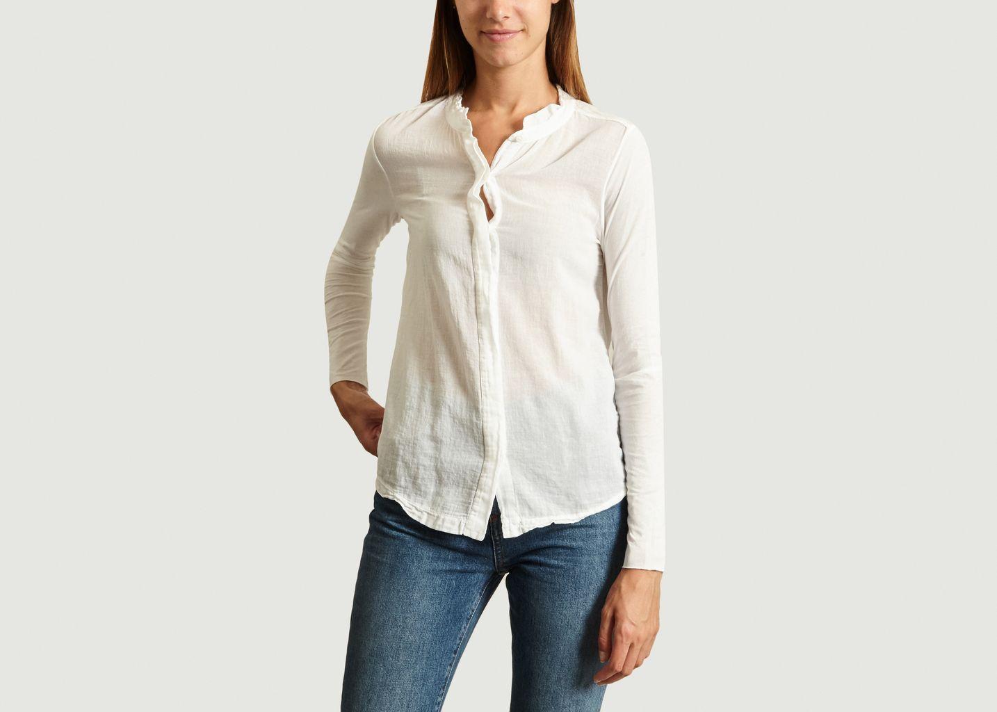 T-shirt Tiercol - Hartford