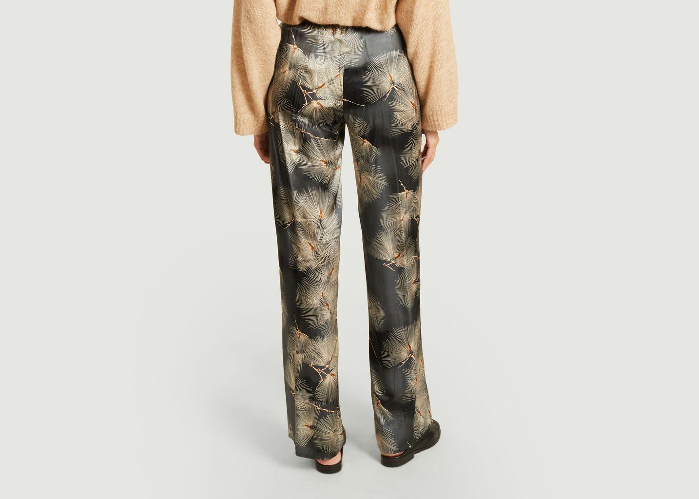 Pantalon plaisance japonais - Hartford