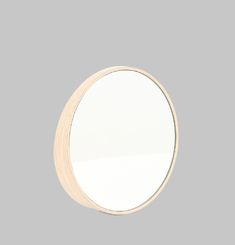 Odilon Mirror